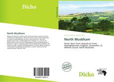 Couverture de North Muskham