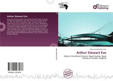 Bookcover of Arthur Stewart Eve