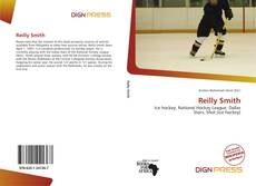 Bookcover of Reilly Smith