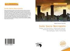 Обложка Isola Sacra Necropolis
