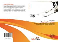 Copertina di Charles Corrigan