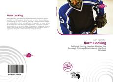 Bookcover of Norm Locking