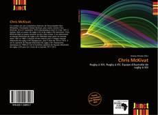 Bookcover of Chris McKivat
