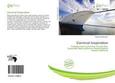 Carnival Inspiration的封面