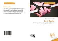 Copertina di Earl Roche