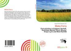 Обложка Stoke Ferry
