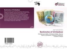 Couverture de Banknotes of Zimbabwe