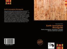 Couverture de Earth–ionosphere Waveguide