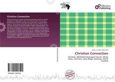 Bookcover of Christian Connection