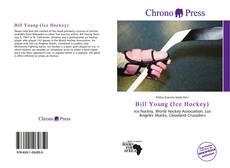 Buchcover von Bill Young (Ice Hockey)