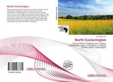 Couverture de North Cockerington