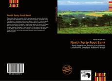 Portada del libro de North Forty Foot Bank