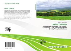 Couverture de North Ormsby