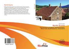 Couverture de North Scarle