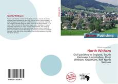 Couverture de North Witham