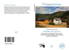 Owmby by Spital kitap kapağı