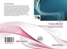 Buchcover von Teresa Noreen