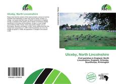 Couverture de Ulceby, North Lincolnshire