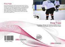 Doug Trapp的封面