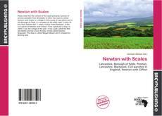 Borítókép a  Newton with Scales - hoz