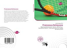 Francesca Schiavone的封面