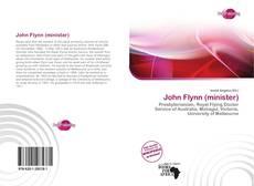 Portada del libro de John Flynn (minister)