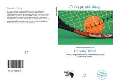 Bookcover of Dorothy Head
