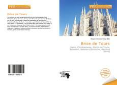 Bookcover of Brice de Tours