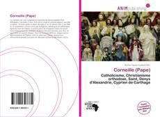 Borítókép a  Corneille (Pape) - hoz