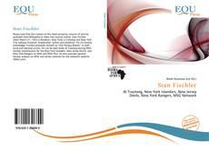 Bookcover of Stan Fischler