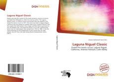 Laguna Niguel Classic的封面