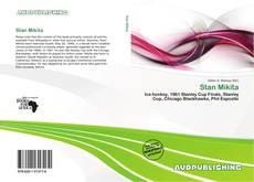 Bookcover of Stan Mikita