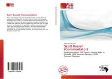 Capa do livro de Scott Russell (Commentator)