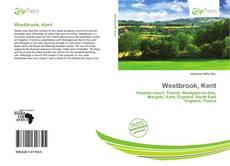 Bookcover of Westbrook, Kent