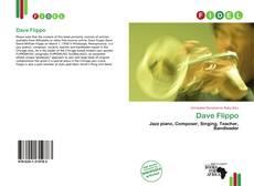 Bookcover of Dave Flippo