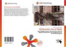 Bookcover of Northwood, Isle of Wight