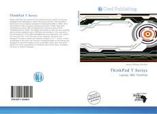 Borítókép a  ThinkPad T Series - hoz
