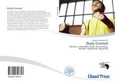 Bookcover of Body Combat