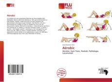 Aérobic kitap kapağı