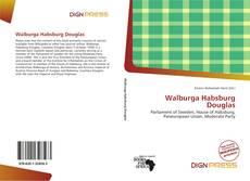 Buchcover von Walburga Habsburg Douglas