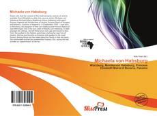 Bookcover of Michaela von Habsburg