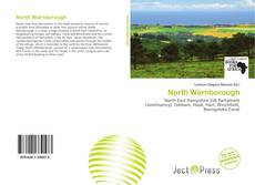 Couverture de North Warnborough