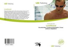 Livelihood的封面
