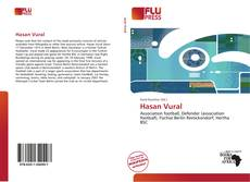 Bookcover of Hasan Vural