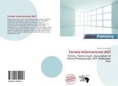 Torneo Internacional AGT的封面