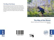 Bookcover of The Way of the Roses