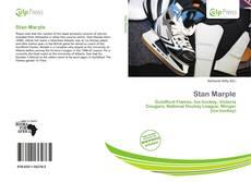 Bookcover of Stan Marple