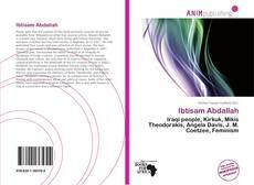 Bookcover of Ibtisam Abdallah