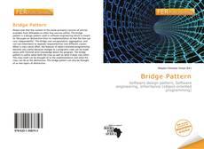 Bookcover of Bridge Pattern