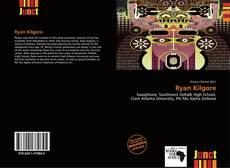 Bookcover of Ryan Kilgore